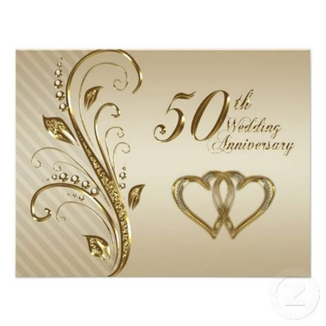 25 best ideas about wedding anniversary invitations on anniversary invitations