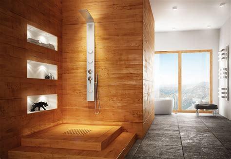 bagni moderni design bagni moderni i principi delle nuove tendenze