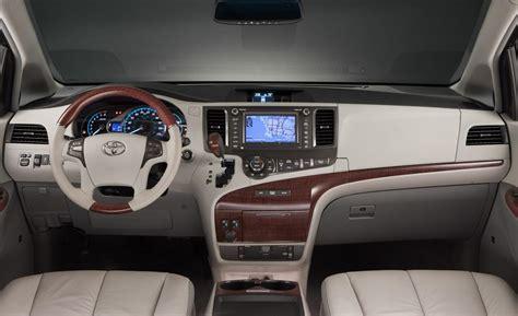 2011 toyota limited interior 2017 2018 best