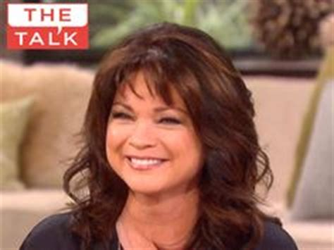 how to get valerie bertinelli current hairstyle valerie bertinelli hot in cleveland i like this hair