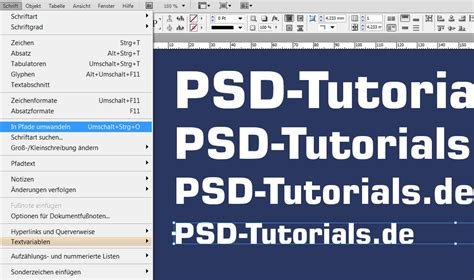 pattern font indesign indesign text in pfade indesign schrift in pfade