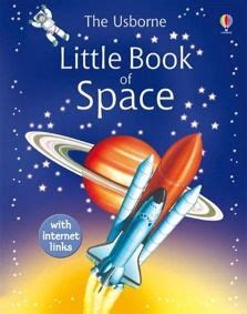 5 Books To Fill That Space In Your Bookshelf by 1000 Images About Space Books For Children From Usnorne