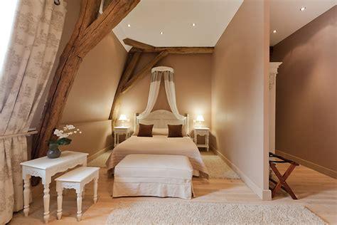 chambres d hotes ari鑒e chambres d h 244 tes beaune la chambre havane d 233 co esprit