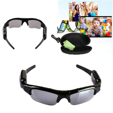discount china wholesale outdoor dvr sports vcr popular sports camcorder buy cheap sports camcorder lots