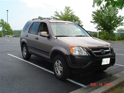 how make cars 2003 honda cr v parking system honda 183 2003 honda crv 2003 toupeenseen部落格