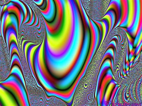 trippy colors strange colors psychedelic lsd trippy magic acid