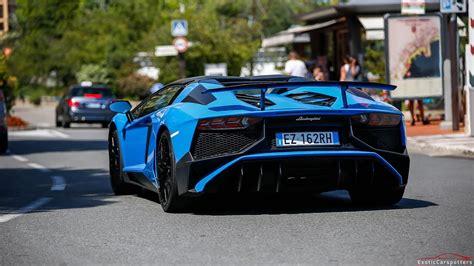novitec aventador sv roadster sv novitec supercars net supercars in monaco 2016 vol 13 f12 tdf aventador novitec r8 v10 capristo sv roadster