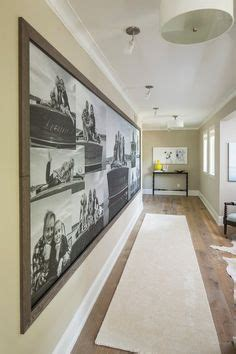 how to repair how to decorate a large brown living 1000 ideas about decorate long hallway on pinterest