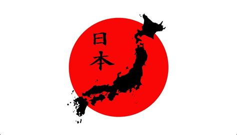Japan   Adventures in Sociocultural Language Learning