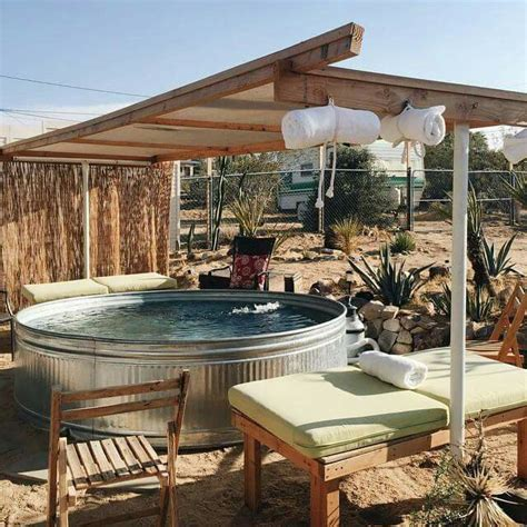 country backyard ideas 17 best ideas about redneck pool on pinterest above ground pool landscaping above
