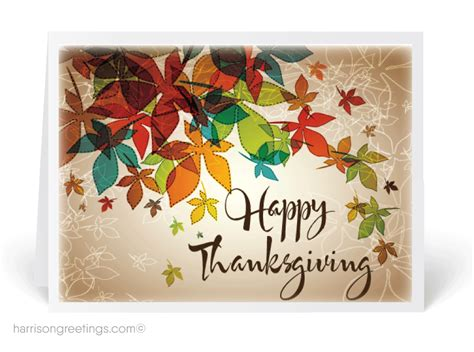 thanksgiving greeting cards for business template business cards christian images card design