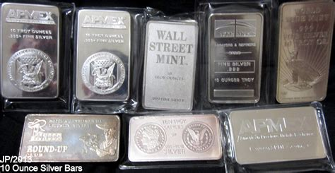 10 oz silver bar value canada silver bars gold coins