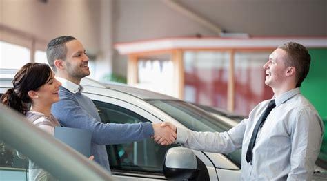 automotive customer experience measurement cequotia