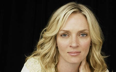 Uma Thurman Pictures by Uma Thurman Wallpapers High Resolution And Quality