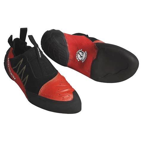mad rock climbing shoes review mad rock shark climbing shoes for and 1400k