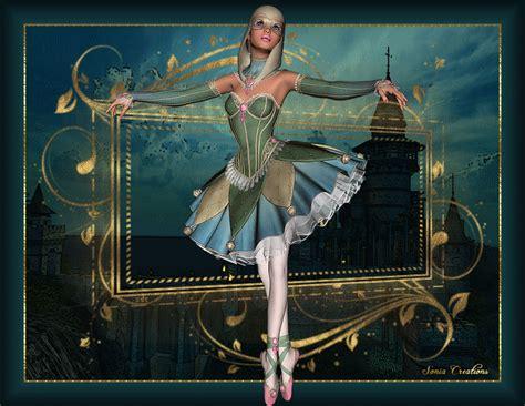 imagenes gif lunes imagenes animadas fantasia imagenes animadas hadas