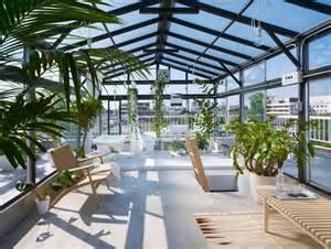 tokyo apartment s green retrofit lays bare original house