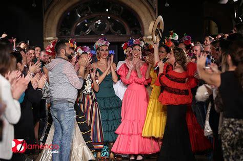 imagenes de we love flamenco 2015 we love flamenco 2015 todas las fotograf 237 as trajes de