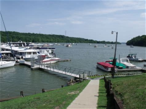 brookville lake indiana boats for sale quakertown marina home