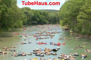 Floating The River In River Tubing Directory U S A Rivertubing Outfitters By State