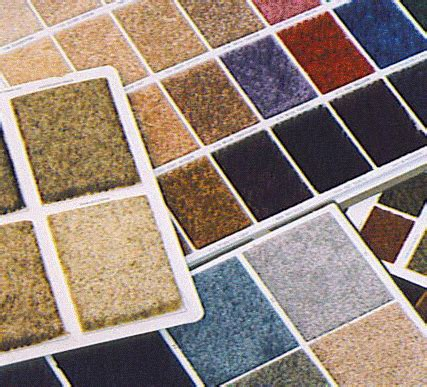 home depot carpet financing images photo plastic