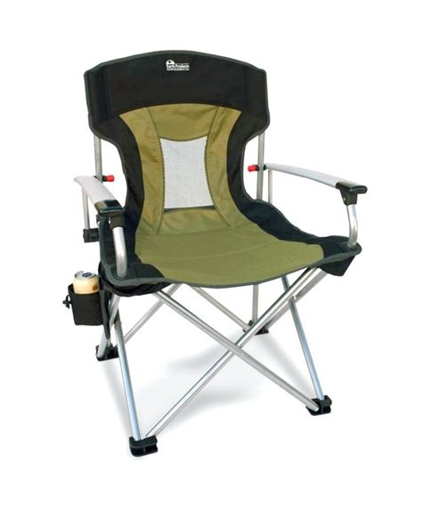 Oversized Sleeper Chair And Ottoman Folding Chair High Weight Capacity Oversized Chair Big Lots Historicthomaswv
