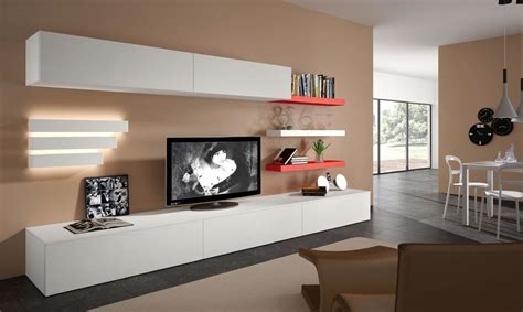 modern entertainment centers wall units sma step35 contemporary entertainment center