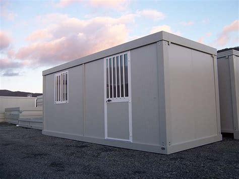 bungalow bureau bung eco vente et location de bungalows bureaux