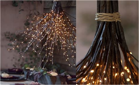 fall chandelier decorations top 10 diy fall chandelier decorations top inspired