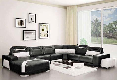 Gambar Dan Daftar Sofa Ruang Tamu sofa ruang keluarga minimalis modern memsaheb net