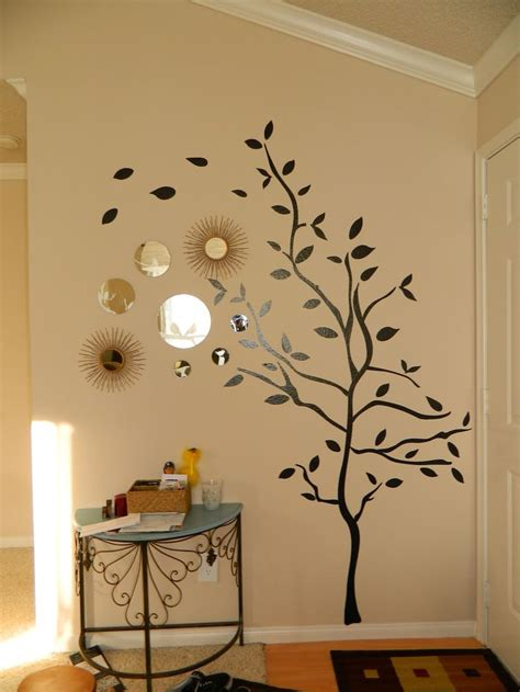 foyer wall decor 17 best images about foyer decor on pinterest image