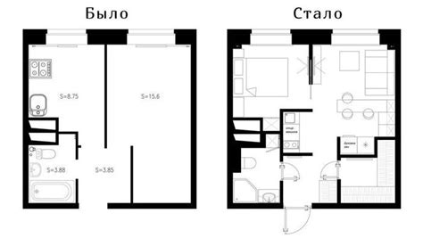 32 square meters to 32 square meters to 28 images small home designs 50