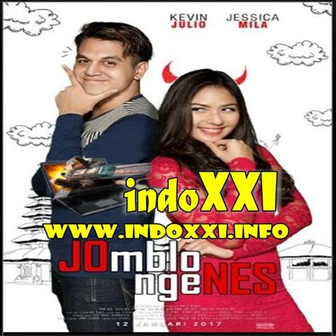 film jomblo ngenes full movie 66 best images about indoxxi info on pinterest death