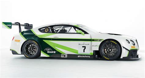 bentley bathurst bentley sending two continental gt3s to bathurst unveils