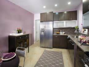 purple kitchen ideas small purple kitchen ideas 7149 baytownkitchen