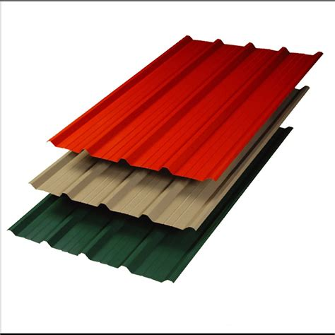 Roofing Sheets Metal Roofing Top Notch General Construction