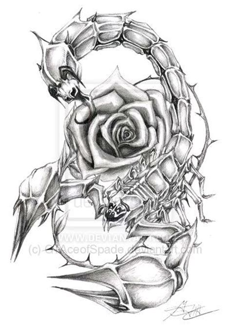 astig tattoo design the world s catalog of ideas