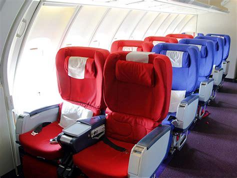 cheap louisville business class flights jetsetz