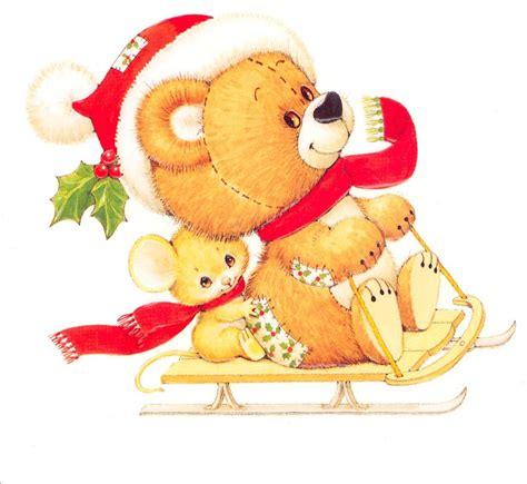 imagenes animadas tiernas de navidad navidad ruth morehead