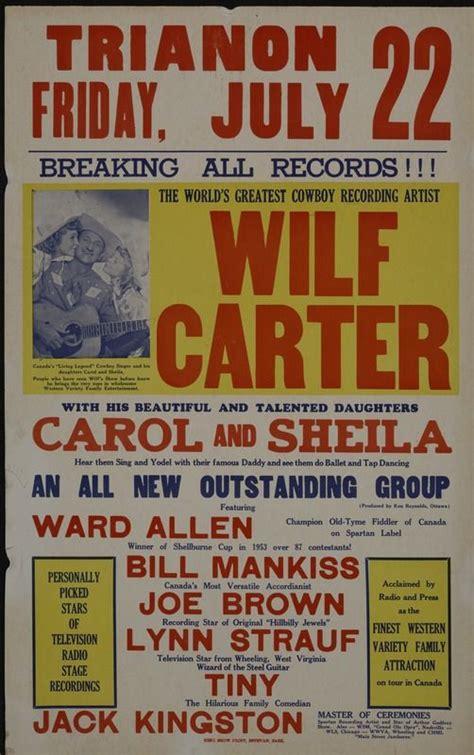 Worlds Greatest Cowboy the world s greatest cowboy recording artist wilf