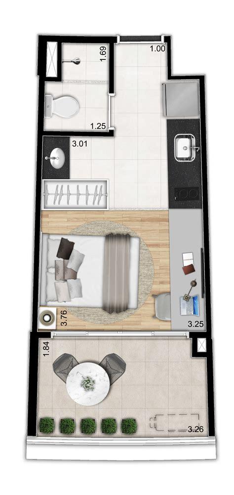 apartamento na planta sp facto paulista apartamentos na planta sp