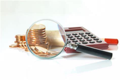 Kfz Versicherung Kündigen Per Einschreiben by Kfz Versicherung Wechseln Zum 28 11