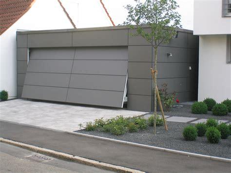 garage sektionaltor bildergebnis f 252 r garagentor fl 228 chenb 252 ndig architektur