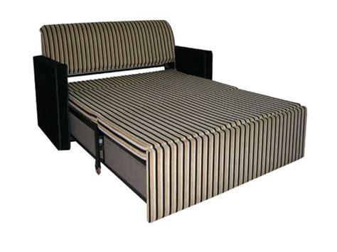 sofa cum bed fitting sofa cum bed in kandivali w mumbai chamunda sales agency