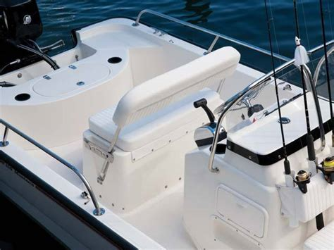 Operation Montauk research 2012 boston whaler boats 150 montauk on