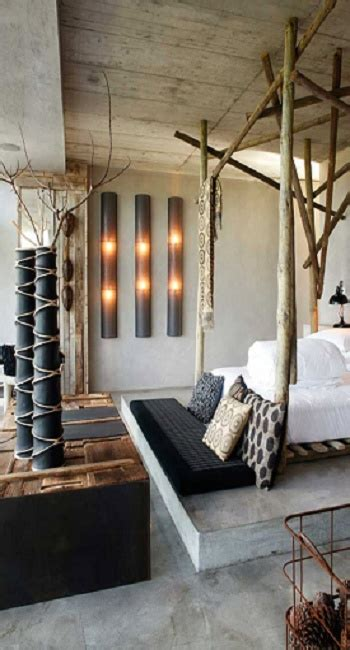 perfect rustic bedroom decor hd9d15 tjihome perfect modern rustic home decor pinterest