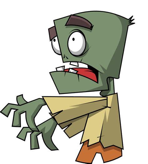 clipart zombie cute zombie clipart clipart suggest