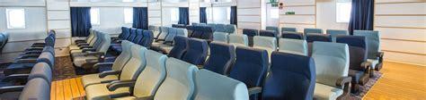 navi e poltrone prenota una comoda poltrona a bordo di traghetti e navi moby