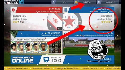 power 2 0 9 apk league soccer 2016 mod apk unlimited coins which can make easy to buy all things in this