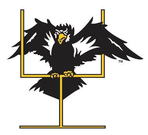 Meizu M2 Baltimore Nfl Logo baltimore ravens